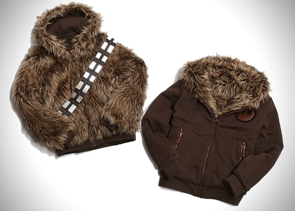 Chaqueta-reversible-Chewbacca-1