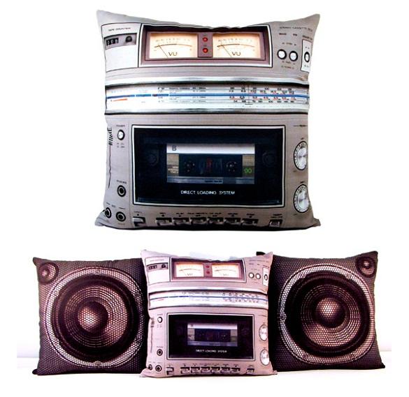 boombox-pillow